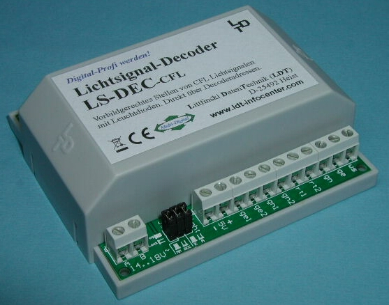 ls-dec-cfl-g_41_ic.jpg