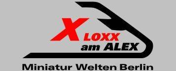logo_loxx_am_alex.jpg